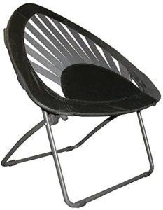 BlackRound Chair Reviews