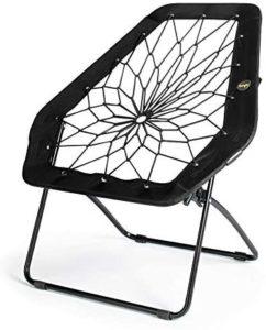 Bunjo Bungee Hexagon Chair reviews