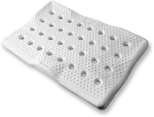 BackJoy Bath Seat Foam Cushion reviews and user guide