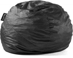 Big Joe Lenox Bean Bag Chair